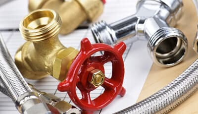 Plumbing Supply Store In Dallas Fort Worth Apex Supply Company